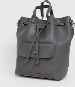 Read more about Claudia canova duffle backpack