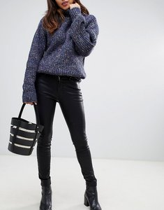 Read more about Blank nyc alert skinny jean