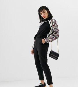 Read more about Vero moda petite cigarette trouser