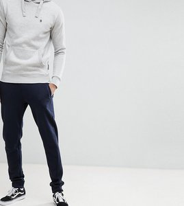 Read more about French connection tall joggers - navy