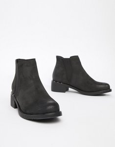 eca77ce6a561 studded chelsea boots - Shop studded chelsea boots online - Latest ...