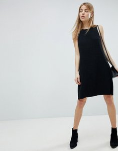 Read more about Jdy sleeveless dress - black