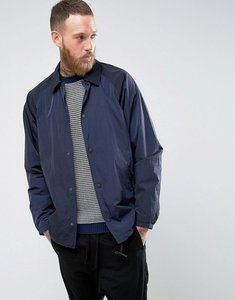 Read more about Kiomi coach jacket - navy