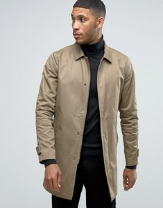 Read more about Only sons mac in camel - lead grey camel