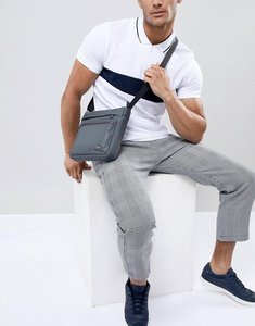 8db3af8e6 nali cross body bag grey - Shop nali cross body bag grey online ...