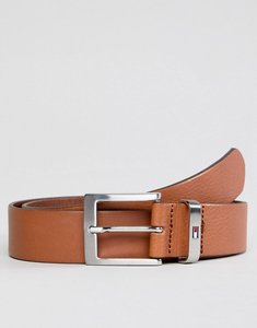 Read more about Tommy hilfiger belt - brown