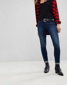 Read more about Levi s 710 super skinny jean - reign or shine