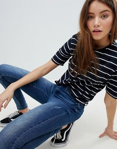 Read more about Jdy skinny jean