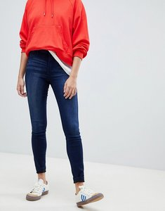 Read more about Jdy skinny jeans - medium blue denim