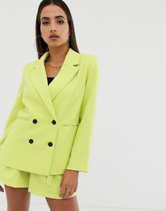 1d67720809d0 Womens workwear & suits | Suits | fashionunhinged.co.uk