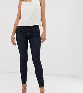 Read more about Stradivarius high waist jean