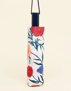 Read more about Kate spade floral print umbrella - multi