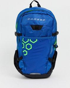 nike sb embarca medium backpack in blue ba4686406 blue - Shop nike ... 8b38fcf8801df