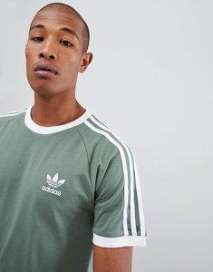 f2a8313dc4 adidas originals california t shirt ab7604 - Shop adidas originals ...