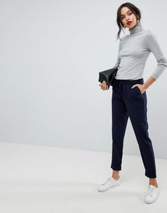 Read more about Y a s trouser - navy