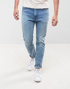 Read more about Levis 510 skinny fit jeans rivercreek wash - rivercreek