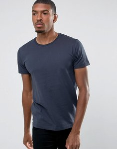 Read more about Esprit organic cotton t-shirt - navy 400