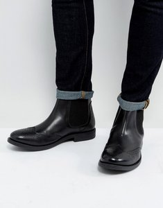 2453fca858c Mens boots | Chelsea boots & Boots | fashionunhinged.co.uk