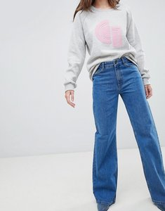 Read more about Gestuz gwyneth flared jeans