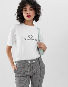 77fd4941d fred perry amy winehouse foundation x central st martins shirt ...