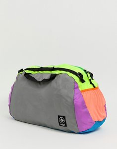 Read more about Lost packable duffle bag