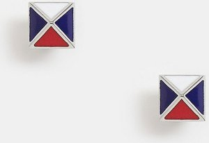 Read more about Tommy hilfiger pyramid studs