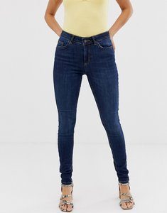 Read more about Pieces skinny jeans