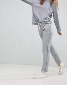 Read more about Nytt madison drawstring sweatpants - h grey