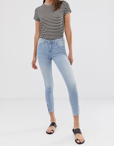 Read more about Only kendell regular skinny jeans