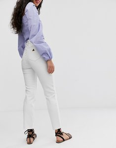 Read more about Abrand a 94 high slim jean
