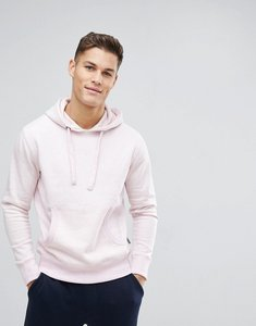 Read more about French connection overhead hoodie - pink