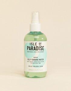 Read more about Isle of paradise self tanning water - medium - medium