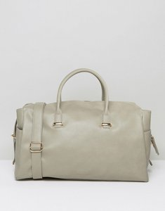 Read more about French connection holdall - mount fuji