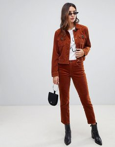 Read more about Blank nyc skinny cord jean