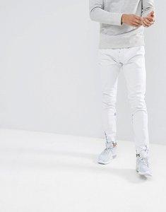 9c37e54e diesel jeans tepphar 836x skinny fit stretch mid wash - Shop diesel ...