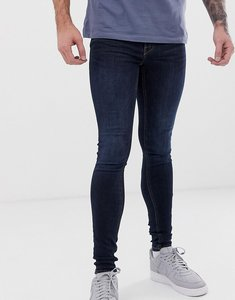 a1758976 Read more about Blend flurry extreme skinny fit jeans in indigo wash