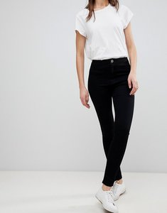Read more about Glamorous skinny jeans - black