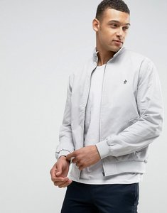 Read more about French connection harrington - grey