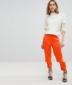 Read more about Vero moda 80 s cigarette trouser