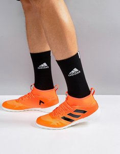 huge selection of 53396 4f9e4 Read more about Adidas football ace tango 17 3 indoor trainers in red  cg3710 - red