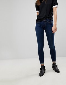 Read more about Levi s innovation super skinny jean - essential blue