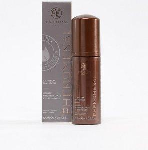 Read more about Vita liberata phenonmenal 2-3 week tan mousse medium 125ml - medium