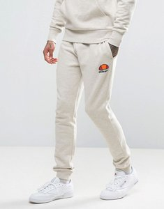 Read more about Ellesse skinny joggers - beige