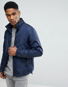 Read more about Tommy hilfiger lightweight jacket - navy
