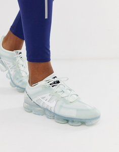 big sale b2893 3eeb6 nike air vapormax plus in grey and orange grey - Shop nike ...