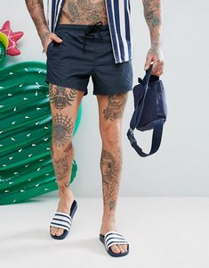 Read more about Bravesoul classic swim short - navy