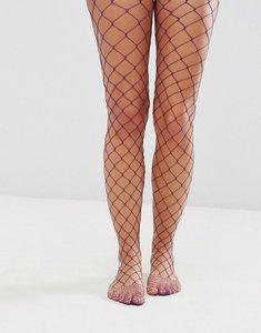 39c29bdab57b0 Womens socks & tights | Tights & Socks | fashionunhinged.co.uk