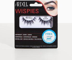 2d7f1f3fcb5 ardell wispies clusters 601 false eyelashes black - Shop ardell ...
