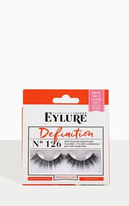 3fbd7f358a1 eylure the luxe collection false lashes cameo - Shop eylure the luxe ...
