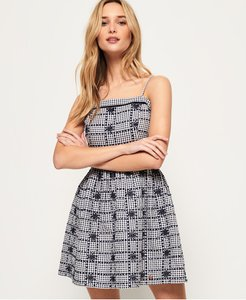 Read more about Superdry betty dress